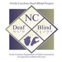 Deafblind Calendar System