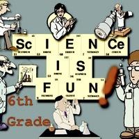 Middle School Science-TN