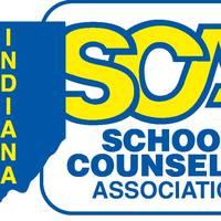 ISCA Binder