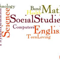 SCS-Middle School Apps & Websites