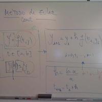 Workshop GUIs em Matlab (rascunhos)