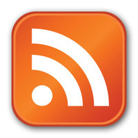 RSS Feeds and Newsreaders