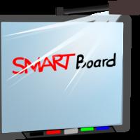 SMARTBoard: Classroom Management