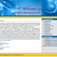 ePort2Passport.com