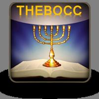 The Body of Christ Church Online