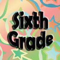 6th Grade Math Unit 6