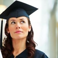 Unemployment/Underemployment for College Graduates