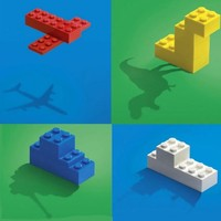 Elementary Lego Engineering