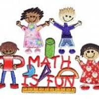 Parent Resources for Math 2