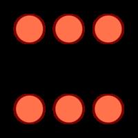 6th Grade CCGPS Math Unit 1: Number Sense