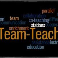 Team Teaching/Co-Teaching