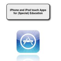 iPad Training