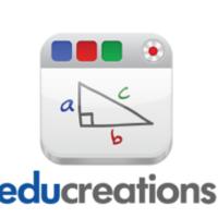 Creation Examples Binder