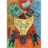 Elementary Curriculum Tools