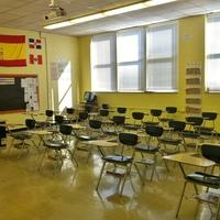 Jordan Yeager -- Professional Teaching Portfolio