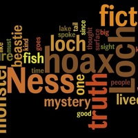 Loch Ness Monster: fact or fiction?