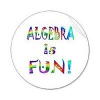Coordinate Algebra Unit 4
