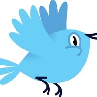 Favorite Marketing Tweet Chats
