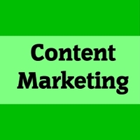 Content marketing strategies from #mmchat