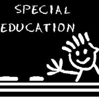 Special Education General Information and Resources