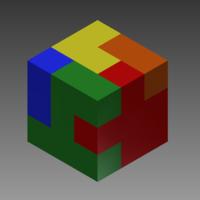 AnnieDeng Puzzle