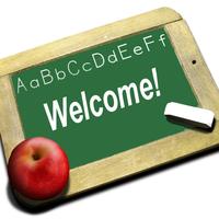 Professional Development for SHCS Teacher in Technology