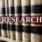 Resources for Conducting Research