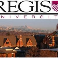 LPE -- Regis University