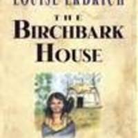 The Birchbark House Guided Reading Guide