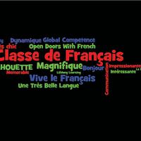 High School French