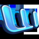 LIB 800 LiveBinder