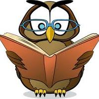 Literacy Resources: RDG 414~Oakland University