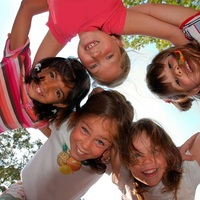 General Curriculum for Special Education Students Ages 9-12