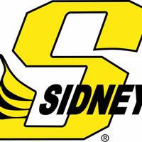 Sidney City Schools ELA Intervention Resources