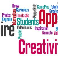 App Alert: Apps that Inspire Student Creativity