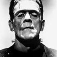 Frankenstein PBL