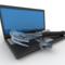 Web 2.0 Tool Sampler