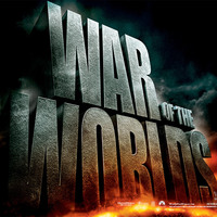 War of the World