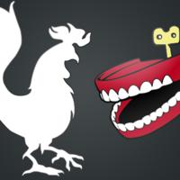 Rooster Teeth Studios