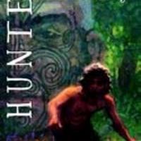 Hunter by Joy Cowley