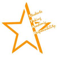 STAR Mentoring Program