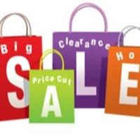 Shopping STEM QOW