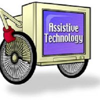 Technology in SPED
