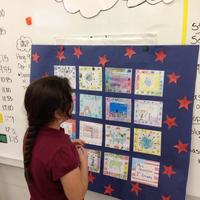 Assessment in Literacy