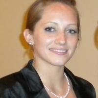 Ms. Sara Heflin - Educator