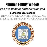 Sumner County PBIS Manual