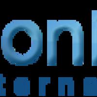 Smartphone Mobile Development Company