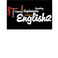 General English II (English 2)