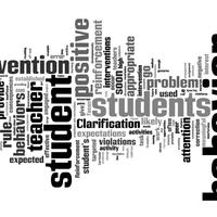 BCA's Academic & Behavioral Interventions Flipchart