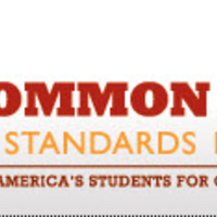 Literacy and the Common Core Standards